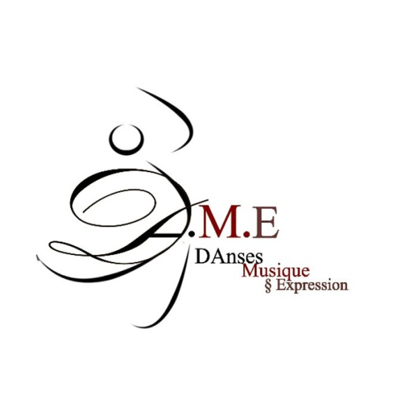 Association - DAnse Musique & Expression