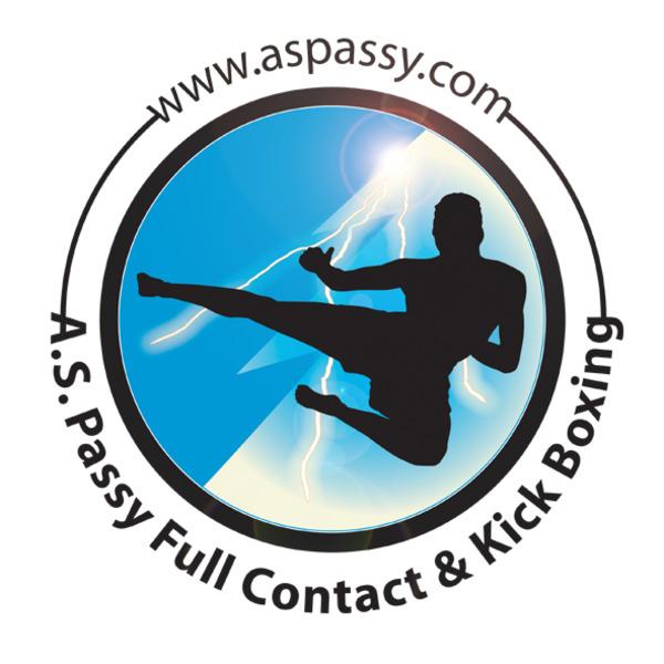 Association - A.S. PASSY