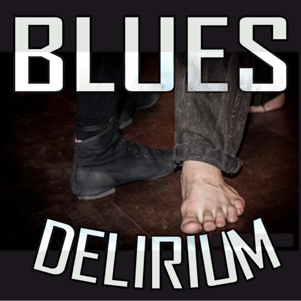 Association - BLUES DELIRIUM