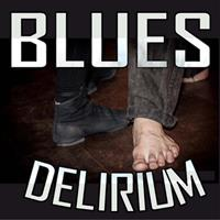 Association BLUES DELIRIUM