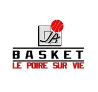 Association JA BASKET