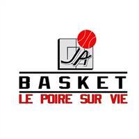 Association - JA BASKET