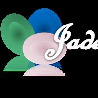 Association - Jade Bien-être