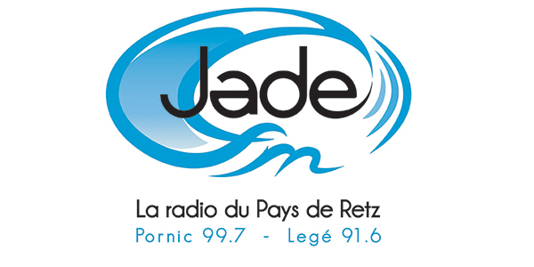 Association JADE FM