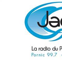 Association - JADE FM