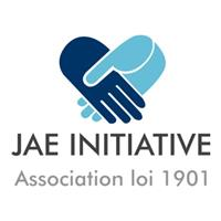 Association JAE INITIATIVE