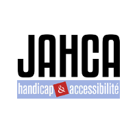 Association - JAHCA