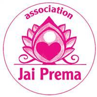 Association - Jai prema