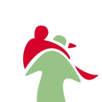 Association - JALMALV Pays Grassois