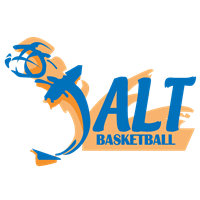 Association JALT Le Mans - Basket