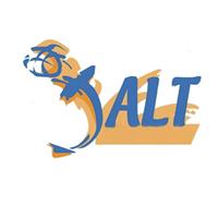 Association - JALT