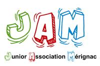 Association JAM Junior Association Merignac