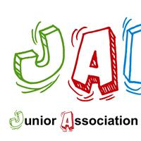 Association - JAM Junior Association Merignac