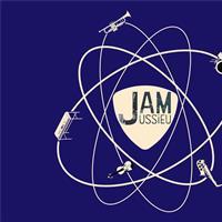 Association - Jam Jussieu