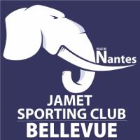 Association JAMET SPORTING CLUB BELLEVUE