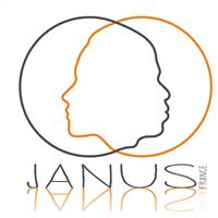 Association - Janus France