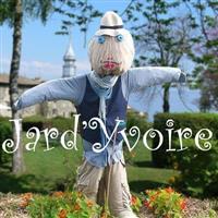 Association - Jard'yvoire