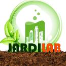 Association - Jardilab