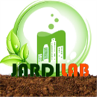 Association - Jardilab