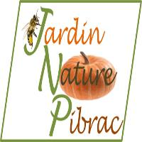 Association - Jardin Nature Pibrac