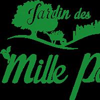 Association - Jardin des Mille Pas
