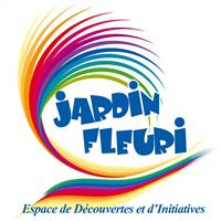 Association - Association JARDIN FLEURI