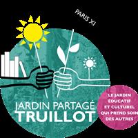 Association - Jardin partagé Truillot
