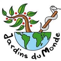 Association - Jardins du monde