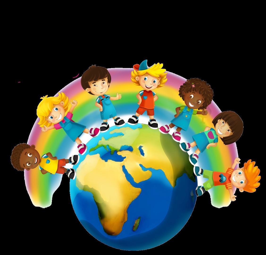 Association - Jardins Montessori ou l'école autrement