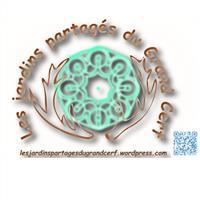 Association - Jardins partagés du Grand Cerf
