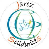 Association - Jarez Solidarités