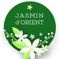 Association Jasmin dorient
