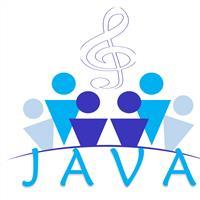 Association - JAVA Jeune Académie Vocale d'Aquitaine