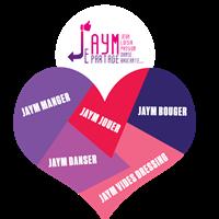 Association - JAYM