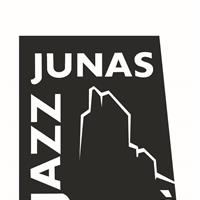Association - JAZZ A JUNAS