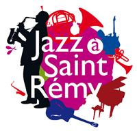 Association Jazz à Saint-Rémy