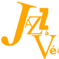 Association - Jazz à Véd'A