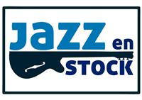 Association Jazz en stock