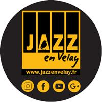 Association Jazz en Velay