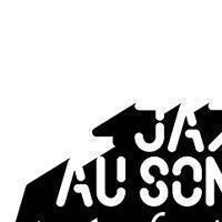 Association - JAZZ AU SOMMET
