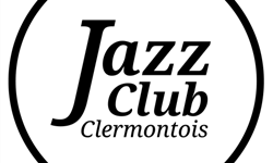 Dons - Jazz Club clermontois