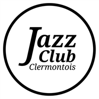 Association - Jazz Club clermontois