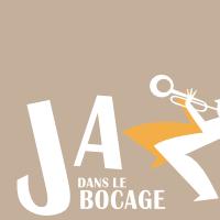 Association - Jazz dans le bocage