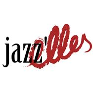 Association Jazz'elles Lyon