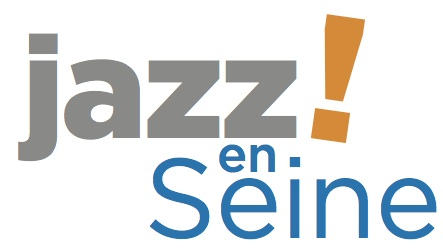 Association - Jazz en seine