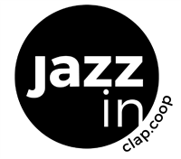 Association JAZZ IN CLAP'COOP