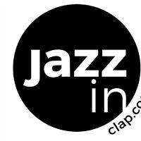 Association - JAZZ IN CLAP'COOP