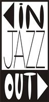 Association JAZZ IN OUT