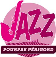 Association JAZZ POURPRE PERIGORD
