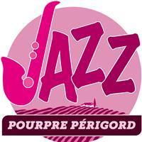 Association - JAZZ POURPRE PERIGORD